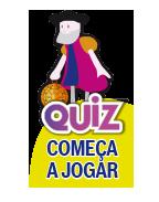 Vasco da Gama - Conservas de Peixe c39e0db2b37a7